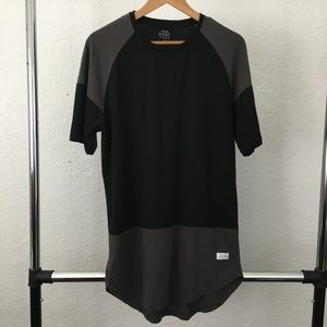 Stampd Los Angeles California USA S/S T-Shirt